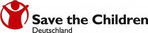 Logo von Save the Children