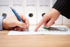 Sperrzeit Neue Richtlinien Der Bundesagentur Für Arbeit Beim